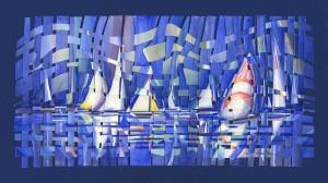 Silken Sails lg