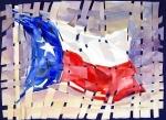 TX Flag 1 for web lg